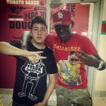 Papa John's Pizza in Fresh Meadows