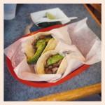 Super Taqueria in Watsonville, CA