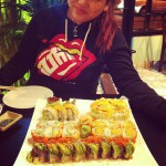 Japanese Restaurant Chagrin Blvd