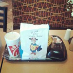 Chick-fil-A in Fort Myers