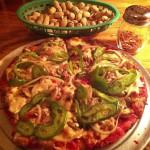 Bill's Pizza & Pub in Grayslake, IL
