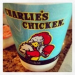 Charlie's Chicken in Fort Gibson