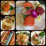 MIZU Sushi Bar and Grill in San Jose, CA