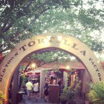 Tortilla Factory in Scottsdale, AZ