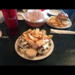 Melton's App & Tap in Decatur
