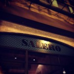 Salero Restaurant in Chicago, IL