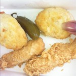 Church's Fried Chicken in Decatur