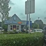 Dutch Brothers Coffee in Salem