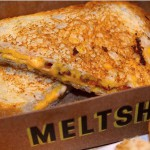 Melt Shop in New York