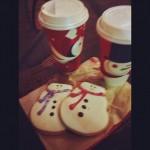 Starbucks Coffee in Oak Lawn