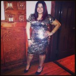 Tango Argentinian Steakhouse Inc in Central Islip