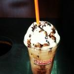 Dunkin Donuts in Kearny