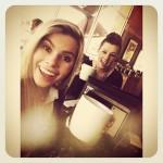 Peet's Coffee & Tea in San Ramon