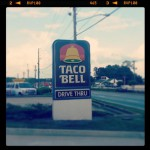 Taco Bell in Snellville