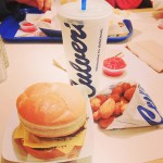 Culver's Frozen Custard in Appleton
