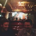 Pad Thali Grand Cafe in Saint Paul, MN