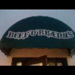 Beef O'Brady's Palma Ceia Inc in Tampa