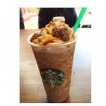 Starbucks Coffee in Closter