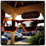 Lumberyard Tavern and Grill in Encinitas, CA