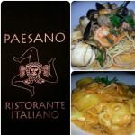 Paesano Ristorante Italiano in San Jose, CA