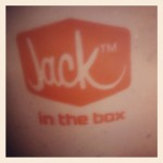 Jack in the Box in Bridgeton