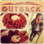 Outback Steakhouse in Garden Grove