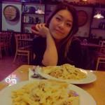 PastaFesta in Sacramento