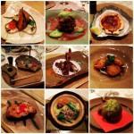 Yamazushi Japanese Restaurant in Durham