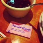 Ding How Restaurant in San Antonio