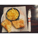 Newk's Eatery in Nacogdoches