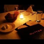 Butter Restaurant in New York, NY