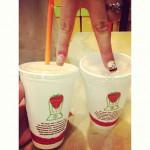 Jamba Juice in Clovis
