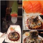 Sake Sushi in Vaughan