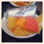 Taco Joes in Massapequa, NY