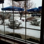 Culver's Frozen Custard in Appleton, WI