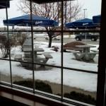 Culver's Frozen Custard in Appleton, WI