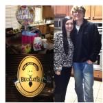 Buckleys Poplar in Memphis