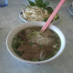 Kim Hoa's Kitchen in Corvallis