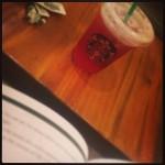 Starbucks Coffee in Chester, VA