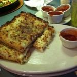 Pizza Hut in Rockford, MI