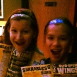 Buffalo Wild Wings in Appleton