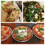 Teresa's Cafe Italiano in Princeton
