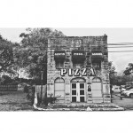 Austin Pizza Garden in Austin