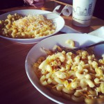 Noodles and Company in Longmont