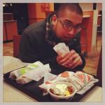 Taco Bell in Flint