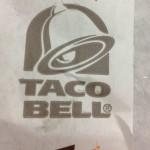 Taco Bell in Salt Lake City, UT