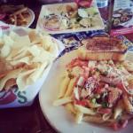 Chili's Bar and Grill in Grand Rapids, MI