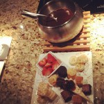 The Melting Pot in Charlotte