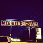Merrits Country Cafe and Catering in Boise, ID