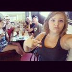 Waffle House in Lavonia